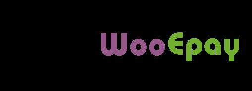 WooCommerce Epay
